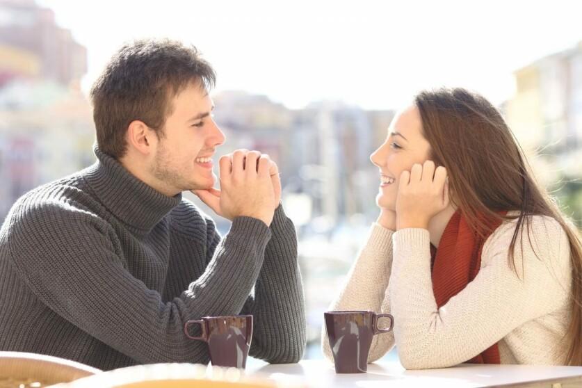 Как попросить фото у девушки или у парня при знакомстве и что делать, если просят у тебя