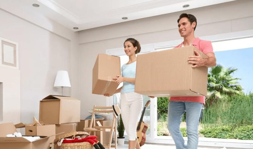 Как переехать жить к парню и сказать об этом родителям – рекомендации психологов