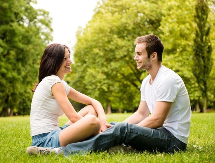 Как можно улучшить свои отношения с парнем – рекомендации психологов