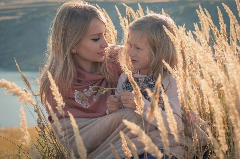 Как познакомиться с мужчиной, если у тебя есть ребенок: рейтинг лучших сайтов знакомств и практические советы