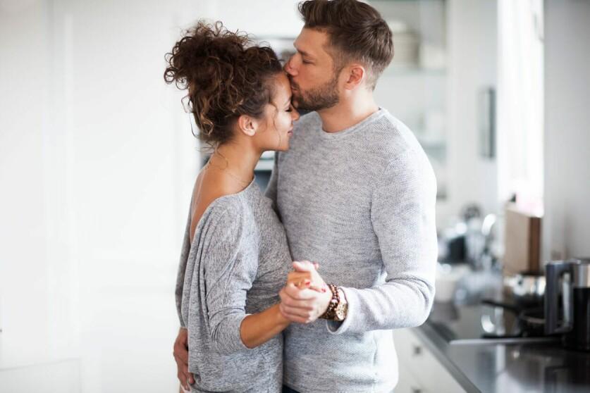 Что такое уважение в отношениях между мужчиной и женщиной