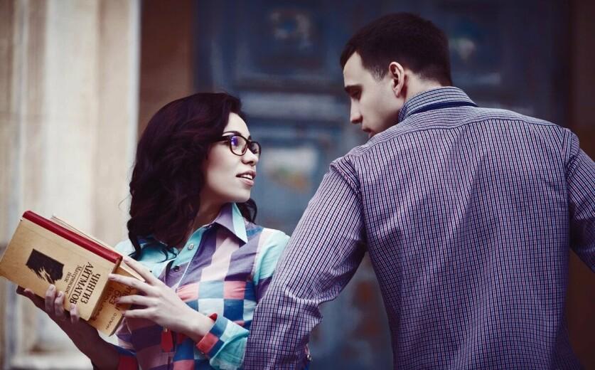 С какими девушками лучше не знакомиться, а какие больше всего подходят для общения