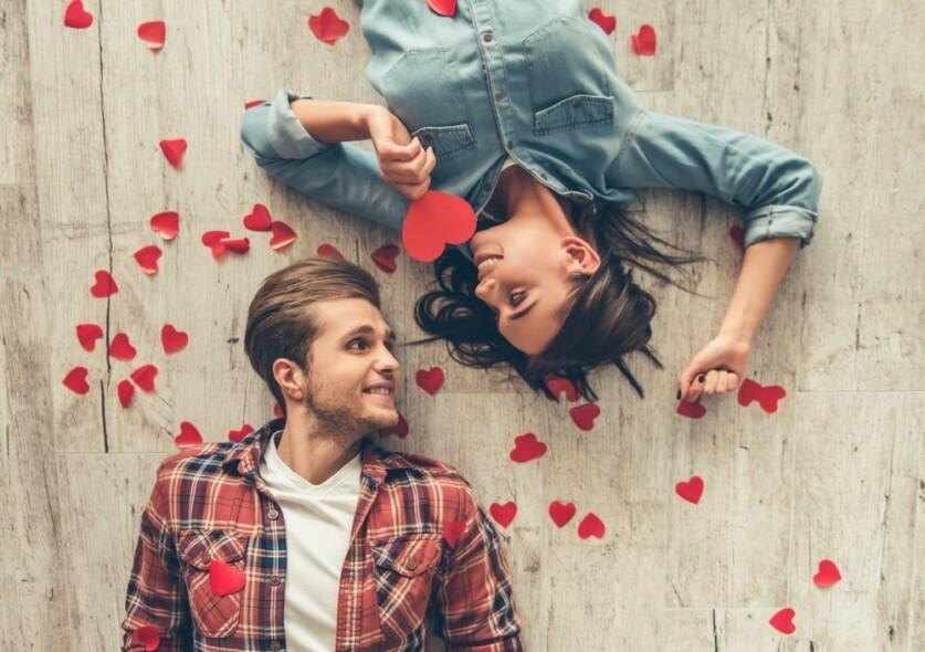 Легкие отношения между мужчиной и женщиной: преимущества, признаки, как сделать, советы психологов