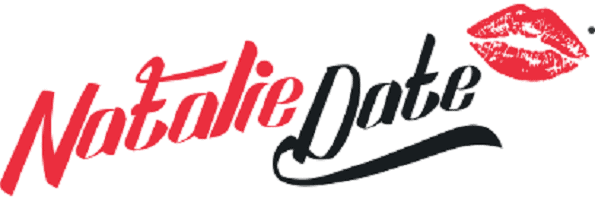 Natalie Date