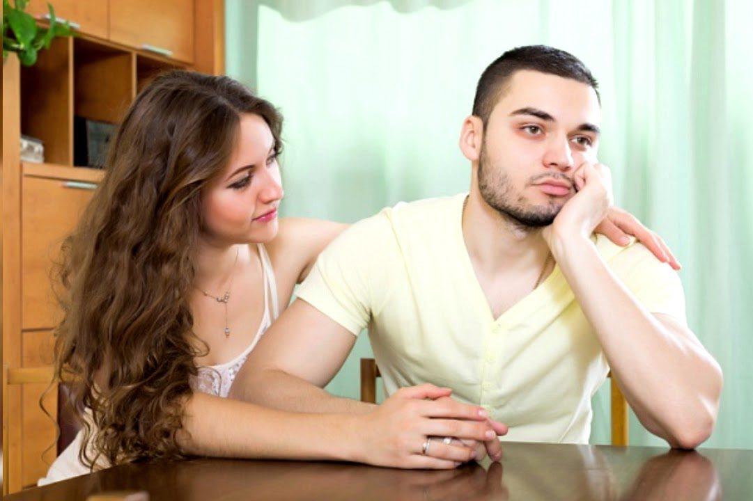 как вежливо отказать девушке в знакомстве