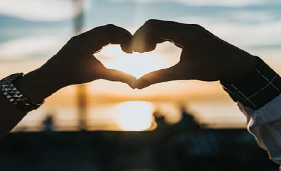 Возобновление любовных отношений