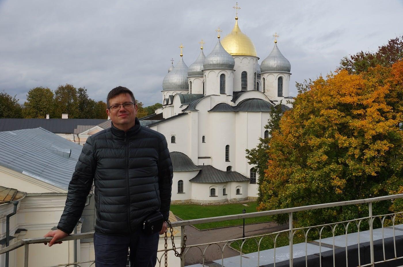 знакомства с православными мужчинами
