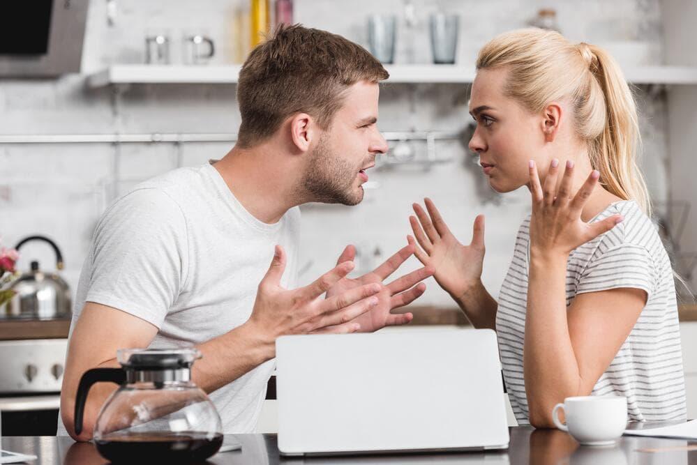быстро надоедают отношения с парнями что делать