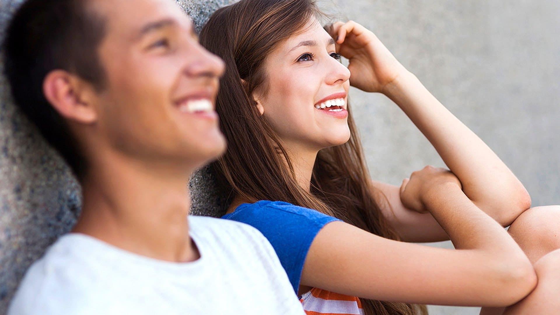 бывает ли дружба между мужчиной и женщиной после отношений