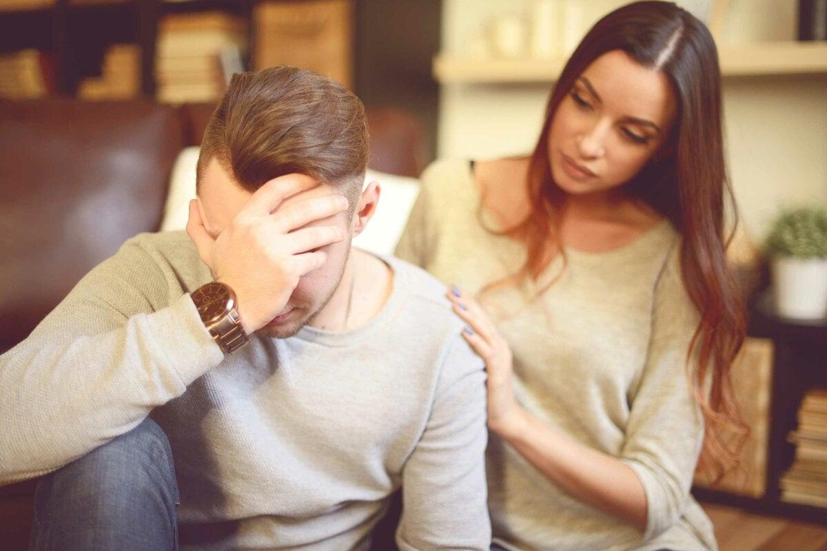 что делать если парень остыл в отношениях