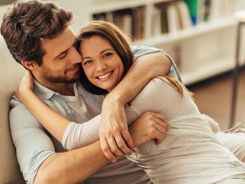 что такое идеальные отношения между мужчиной и женщиной