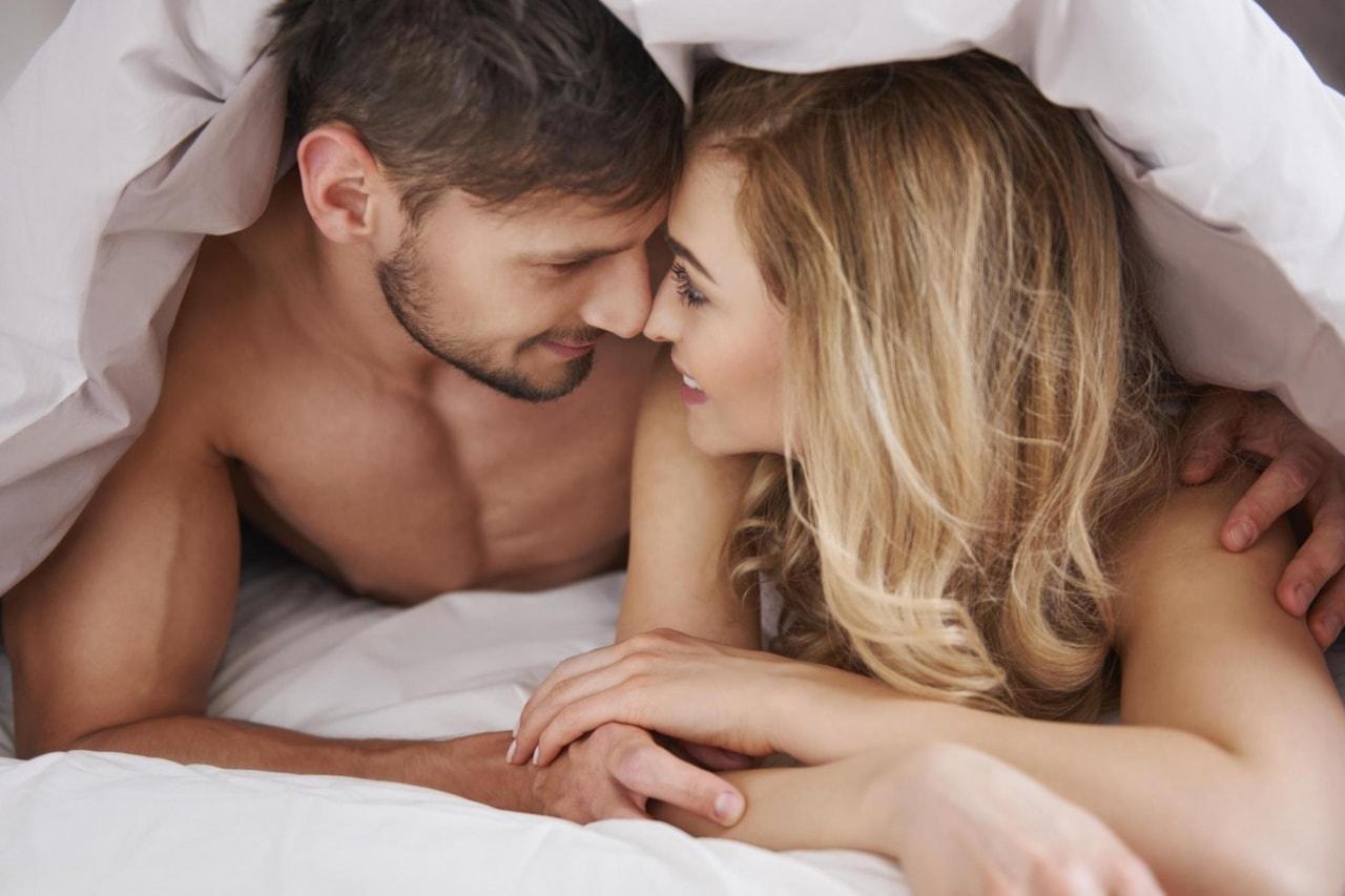 что такое страсть в отношениях между мужчиной и женщиной