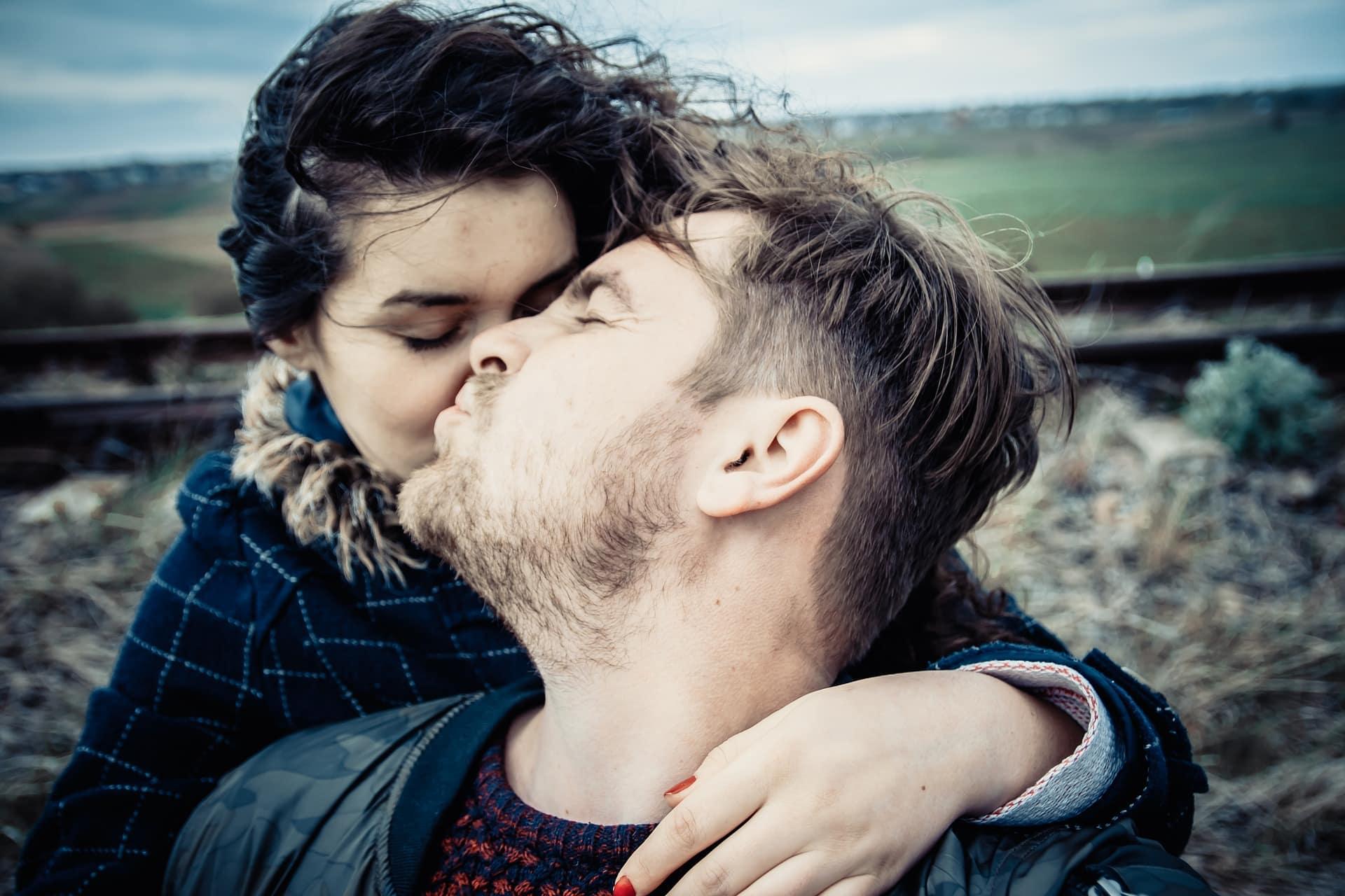 Если опыта совместной жизни до брака не было, то паре необходимо учиться сосуществовать