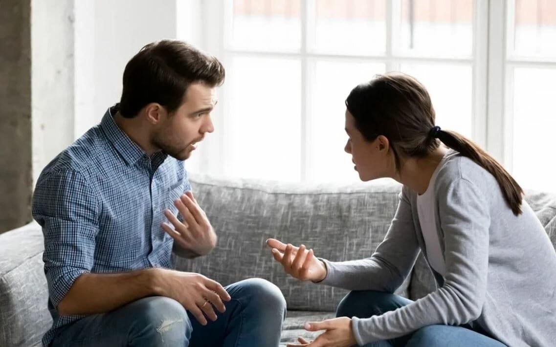 как выйти из отношений с мужчиной нарциссом