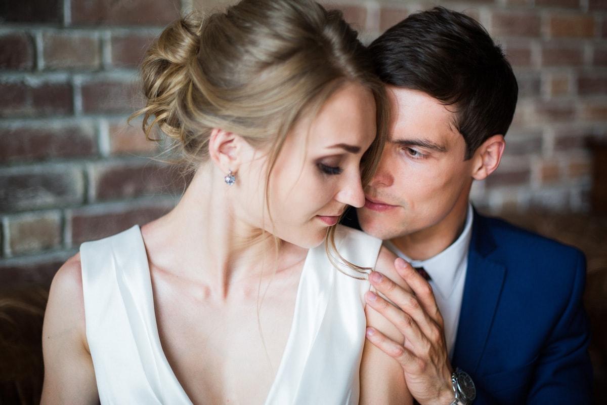 консерватизм в отношениях между мужчиной и женщиной