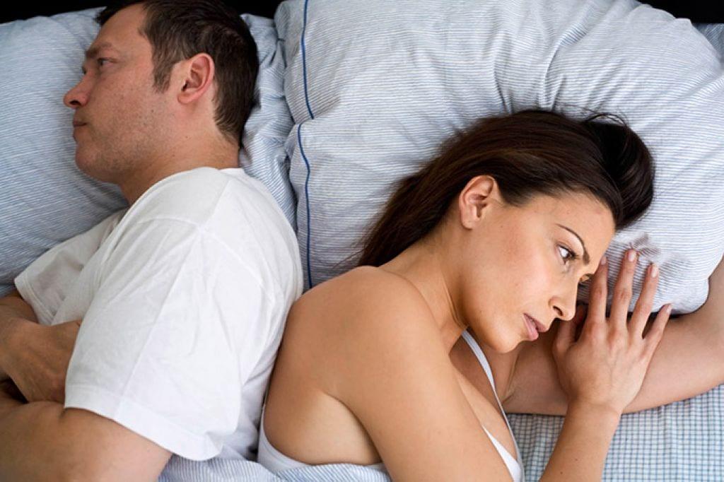 одиночество в отношениях с мужчиной