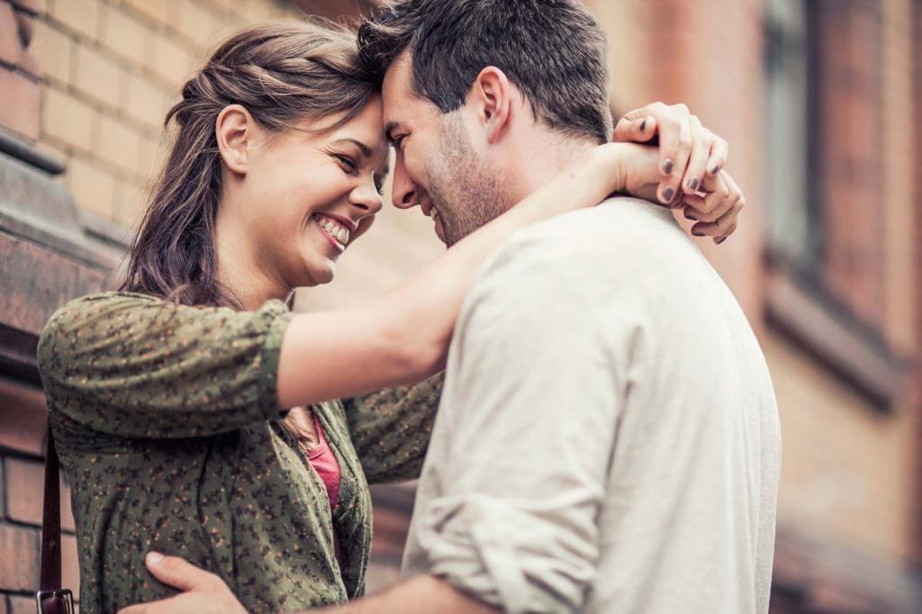 основные потребности мужчины в отношениях с женщиной