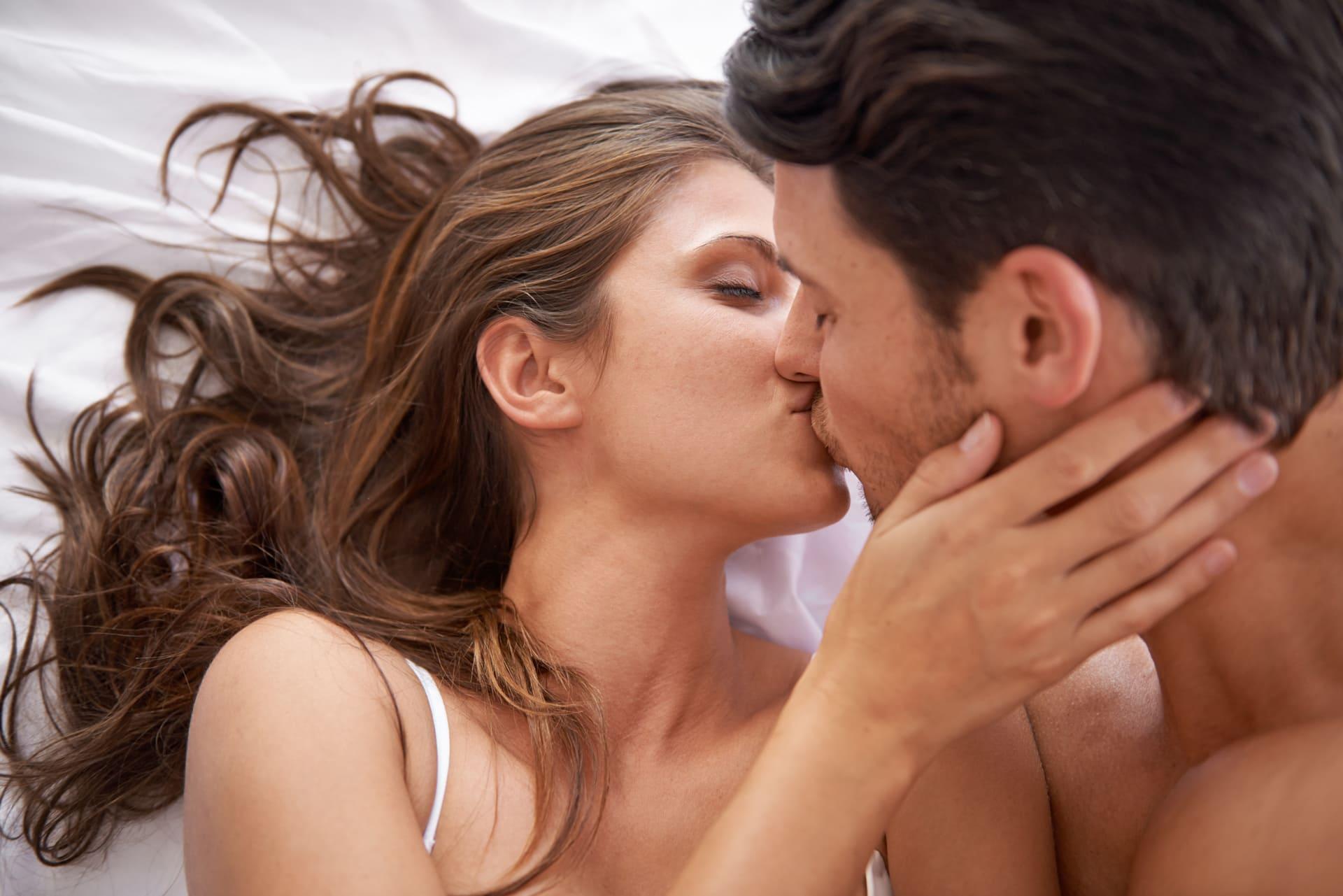отношения между мужчиной и женщиной без секса