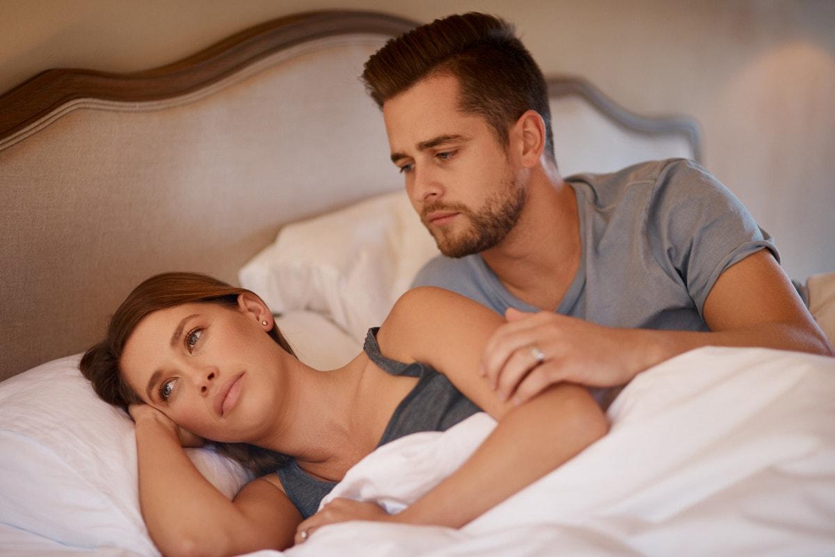 ответственность мужчины в отношениях
