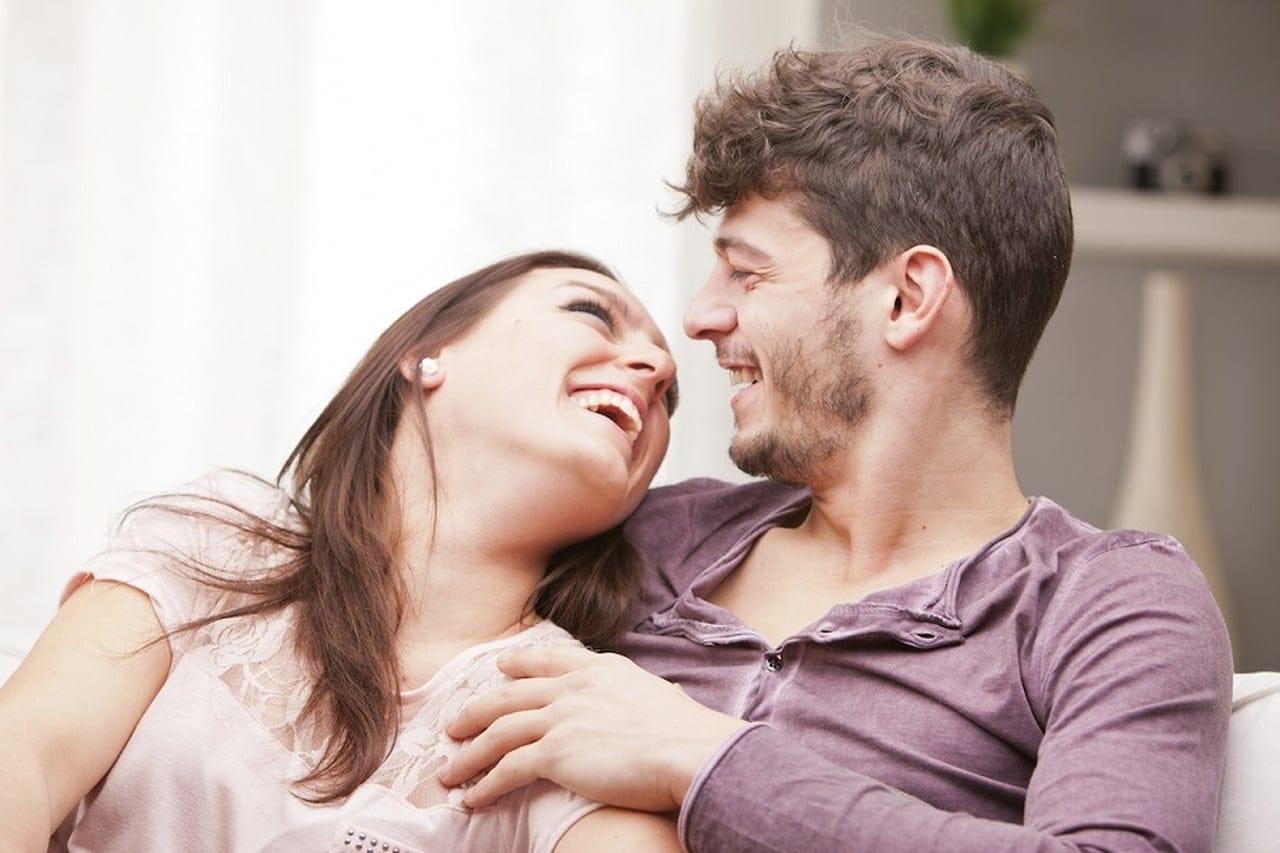почему мужчина ведет себя как ребенок в отношениях