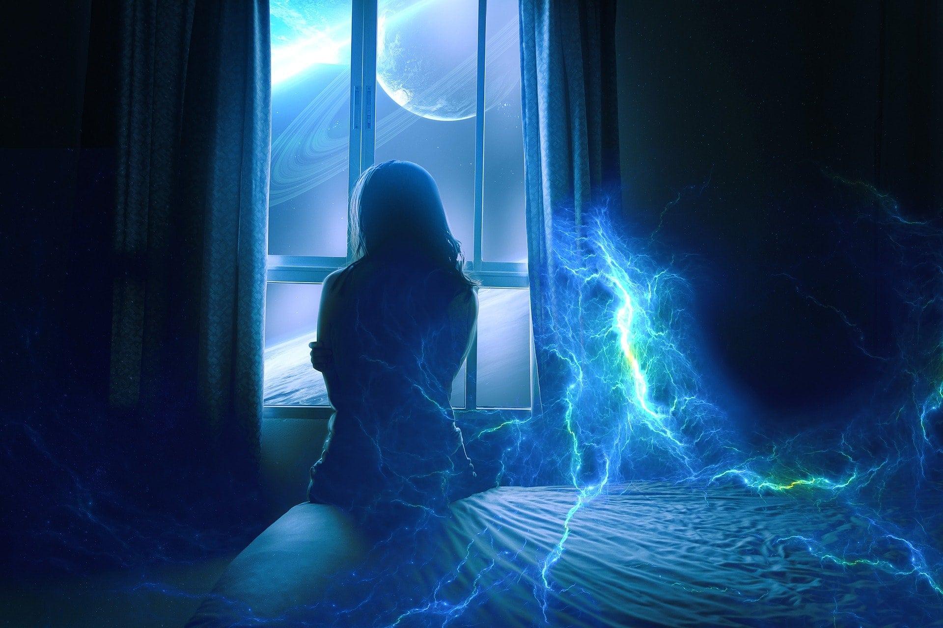 Пока вы не отпустите ситуацию, не справитесь с болью, вряд ли стоит пытаться заводить новые отношения