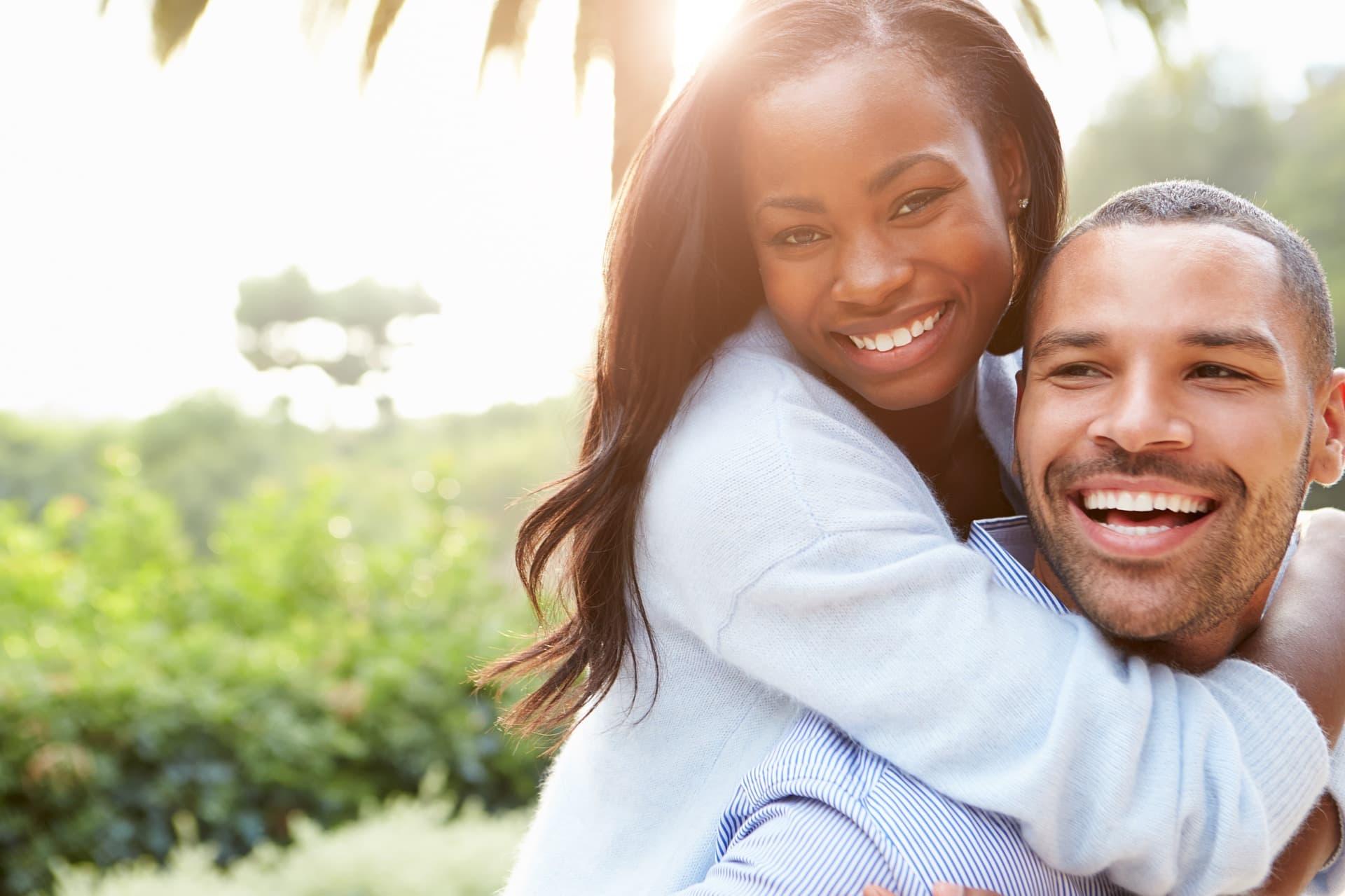 Построить отношения с мужчиной после развода можно только в том случае, если он уже готов к ним
