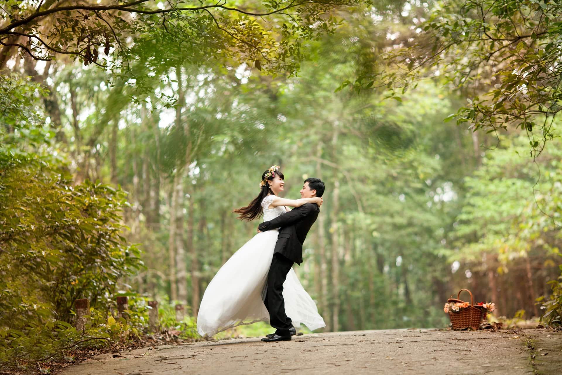Психологи считают, что женщина готова к новым отношениям после развода, когда пропадают страхи и неуверенность