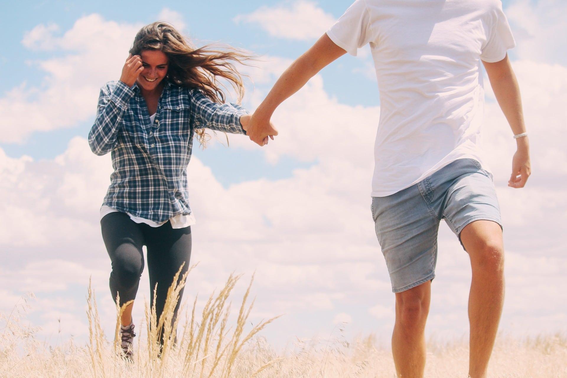 Существует единственная причина, заставляющая мужчину отказываться связать себя узами брака – он просто не хочет на вас жениться