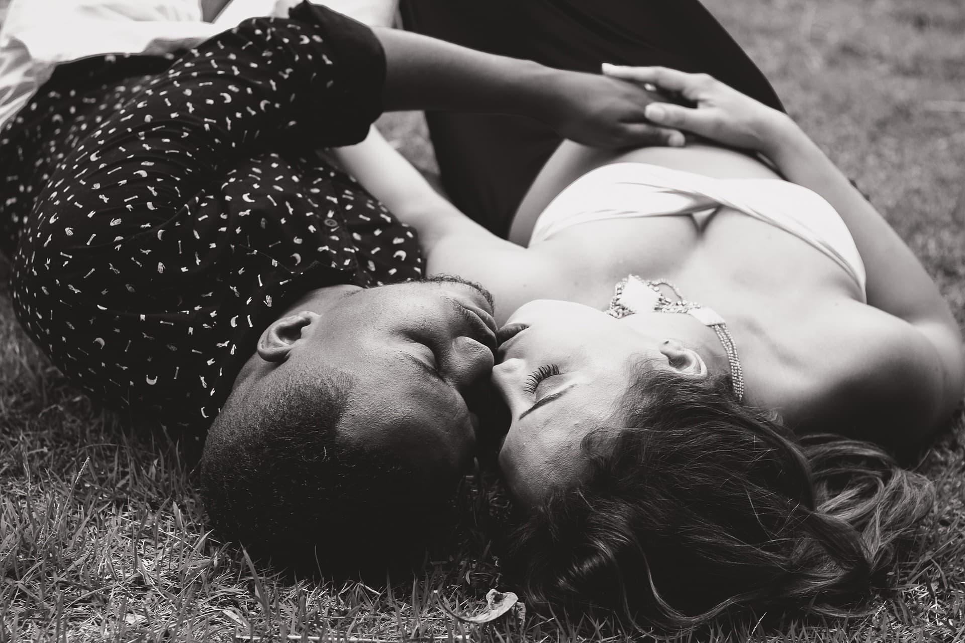 Ценность значения женщины для мужчины обозначается степенью заботы о ней
