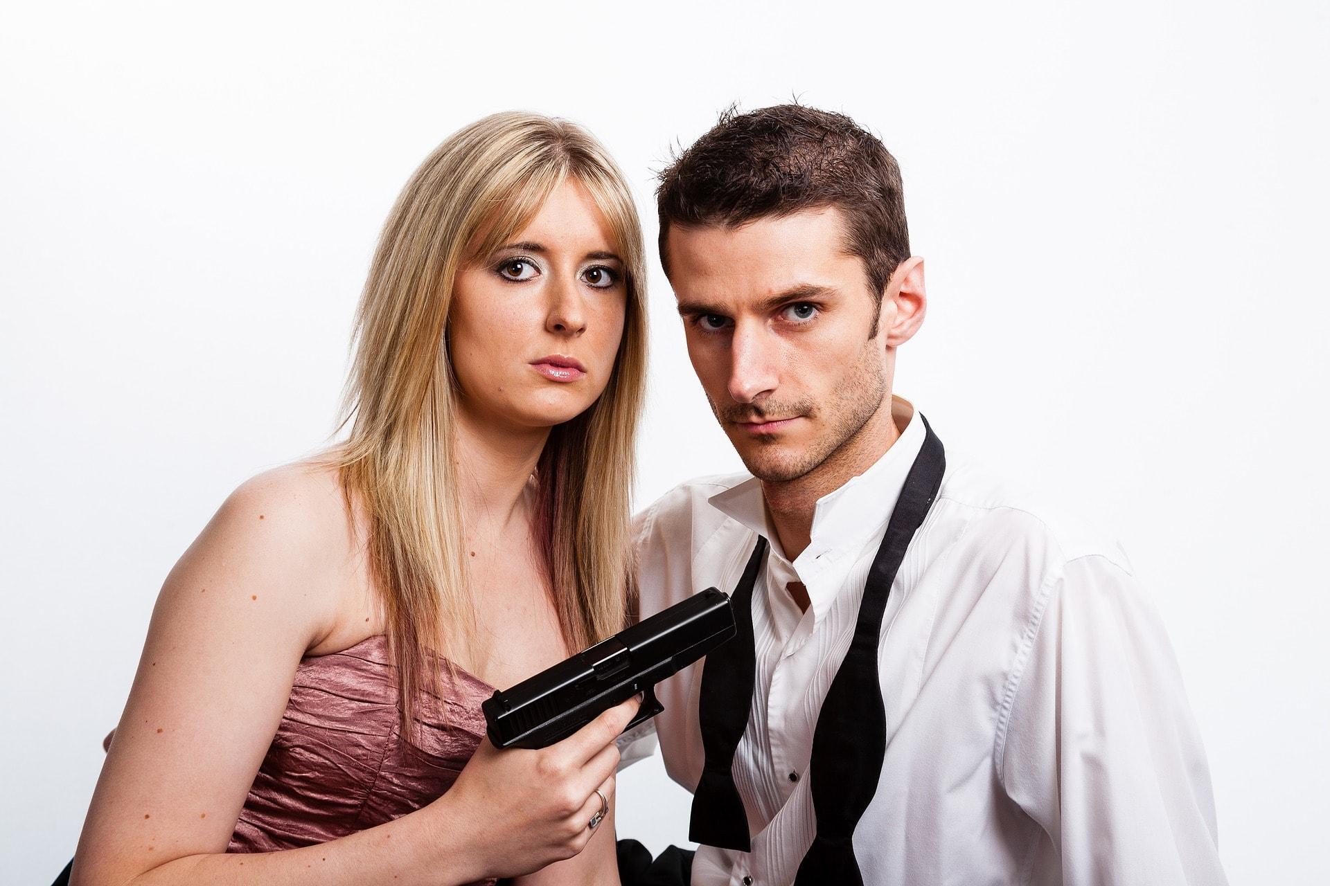 Зачастую конфликты в отношениях возникают из-за неумения принять партнера таким, какой есть