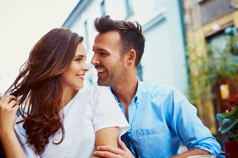 женская энергия в отношениях с мужчиной