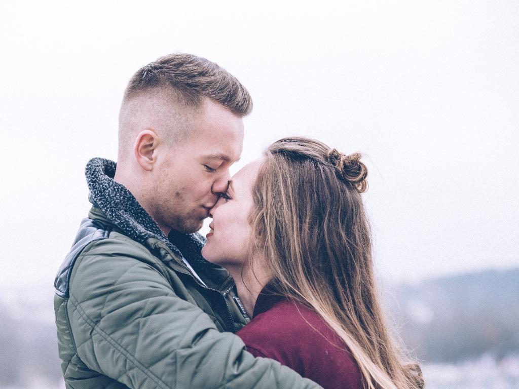 Как строить отношения с мягким мужчиной